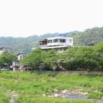 31_清流荘