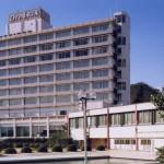 31_ロイヤルホテル