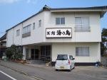 23_yunoshima湯乃島