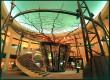 Музей груши Тоттори «20-й век» («Насиккокан»)